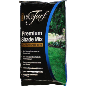 Image of Premium Shade Mix Grass Seed