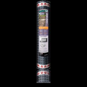 Image of Gator Grid GG 20-20 landscape fabric