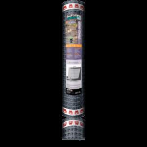 Image of Gator Grid GG 30-30 Landscape Fabric